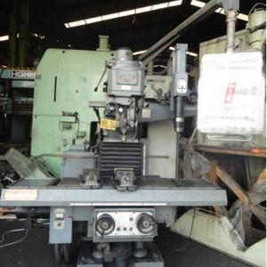 Makino WML-384