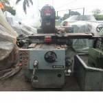 WML-398 (NIGATA 2UMC)