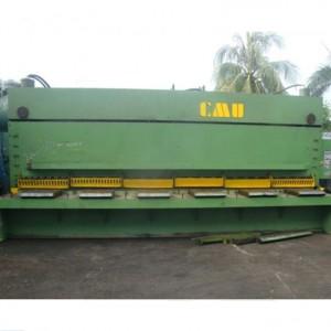 WSH-279 ( CMU )