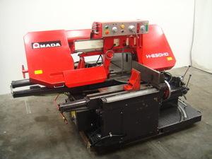 H-650HD