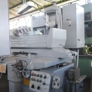 Surface Grinder Hitachi WGM-169