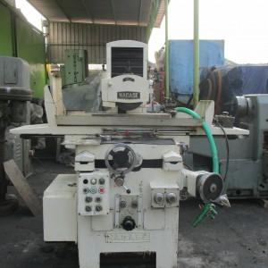 WGM-203 (14)