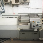 WLT-900 (3)