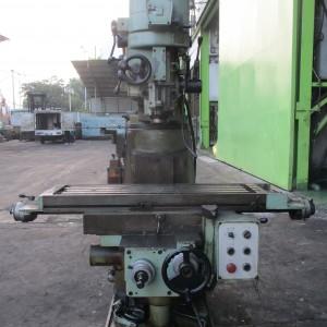 WML-536 (2)