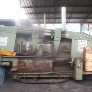 WMP-529